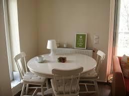 Modern Kitchen Furniture Sets Kitchen Chairs Furniture Perfect Small White Kitchen Table