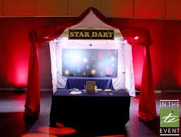 Event Decor Rental Decor Amazing Event Decorations Rental Decorate Ideas Excellent