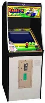 rally x apk rally x arcade pcb by namco 1980