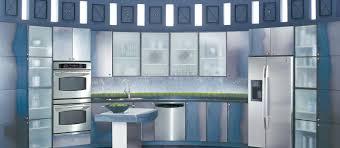 kitchen non tile backsplash cabinets to go houston texas