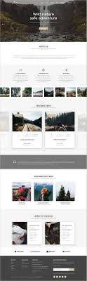 Minnesota travel websites images Best 25 golf websites ideas decor crafts diy yard jpg