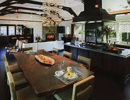 Custom Kitchens By Design Kitchen Magic