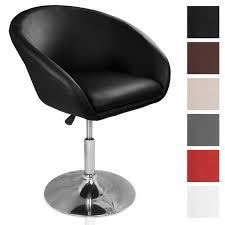 Wohnzimmer Bar Ebay Chesterfield Sessel Lounge Couch Sofa Büro Möbel Club Edler