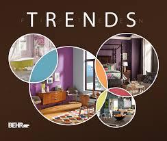 insights into the dubai real estate market 2015 home decor color