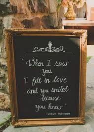wedding quotes shakespeare 91 best beautiful wedding quotes images on