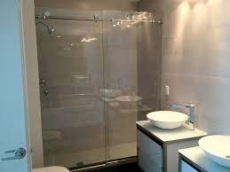 sliding door units holcam bath shower enclosures eclipse single