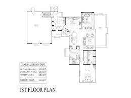 l shaped house plans desk design most popular l shaped home plans