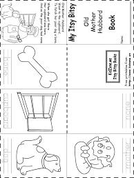 100 kidzone worksheets letter p alphabet letter s worksheet