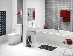 Home Bathroom Ideas Tile Bathroom Ideas 2016 Caruba Info