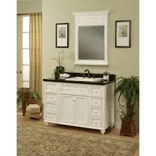 Bathroom Vanity Manufacturers by Bathroom Bathroom Vanity Lights Custom Bathroom Vanities Small