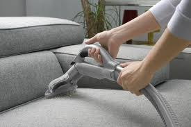 How To Clean Velvet Sofa How To Clean Your Sofa Or Couch In A Jiffy Brosa