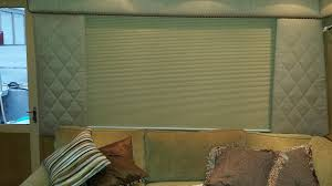 boat blinds and shades part 8