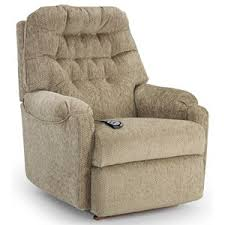 lift chairs at walker u0027s furniture spokane kennewick tri cities