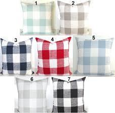 Throw Pillows Sofa by Styles Pillow Couches Etsy Pillows Designer Throw Pillows