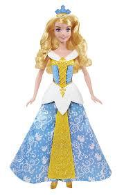 amazon disney princess sleeping beauty color changing dress