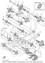 ka24de wiring diagram u0026 impactblue ca18det reference eccs
