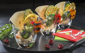 holiday appetizers holiday appetizer recipes for quick tasty attractive party