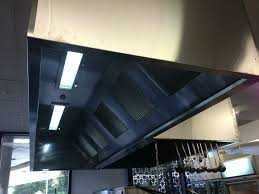 commercial kitchen lighting requirements commercial kitchen fan extractor free online home decor