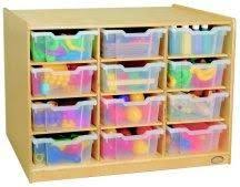 Kids Room Organization Storage by 12 Best Toy Storage Images On Pinterest Storage Ideas Home And