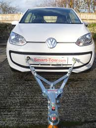used tow cars previously owned or ex demonstration vehicles for