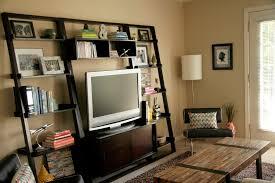 kitchen modern besf of ideas decoration interior designs charming