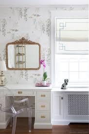 project reveal girly glam dressing room design manifestdesign