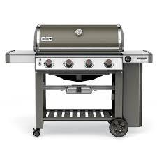 fun spirit e liquid propane gas grill gas grills reviews grills
