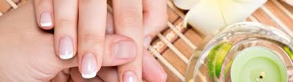 crystal nails spa marketplace gungahlin