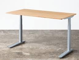 Locus Standing Desk Best Standing Desks For 2017