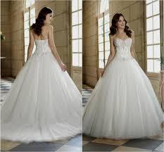 disney princess wedding dresses princess wedding dresses cinderella naf dresses