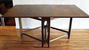 fold up dining room table and chairs convertible kitchen table dining table large dining room table seats