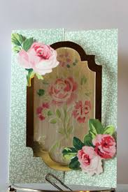 Anna Griffin Card Making - 536 best anna griffin cards images on pinterest anna griffin