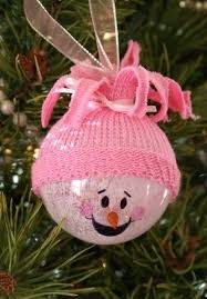 78 best decorations images on baby