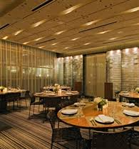 craft los angeles private dining opentable