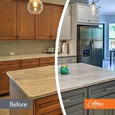 custom kitchen cabinets fort wayne indiana cabinet door replacement n hance fort wayne