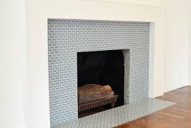 design outlet corner fireplace tile designs home design ideas nativefoodways