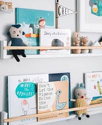 Best  Kid Bookshelves Ideas On Pinterest Bookshelves For Kids - Shelf kids room