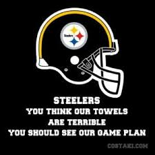 Anti Steelers Memes - anti steelers jokes kappit football pinterest football