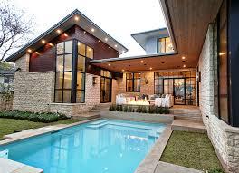 add value to the house refresh its design impressive magazine