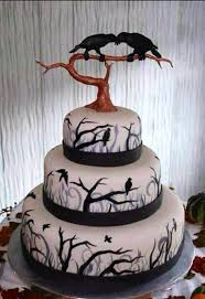 Gothic Home Decor Uk Best 25 Gothic Cake Ideas Only On Pinterest Gothic Wedding Cake