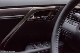 lexus indonesia career lexus achieved something incredibly important with the luxurious