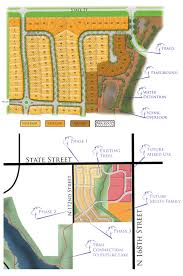 100 hearthstone homes omaha floor plans omaha villas u0026