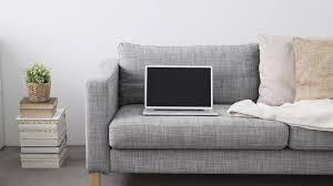 modern sofa slipcovers miraculous images modern sofa chicago splendid sofa shops telford