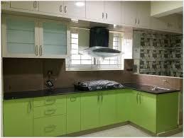 kitchen base cabinets perth kitchen cabinet modern kitchen design kitchen modern kitchen