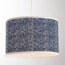 Drum Pendant Light Drum Pendants U0026 Pendant Lamp Shade Lighting Shades Of Light