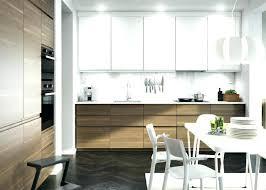 meuble cuisine blanc ikea cuisine blanche ikea cuisine cuisine cuisine ikea blanc mat
