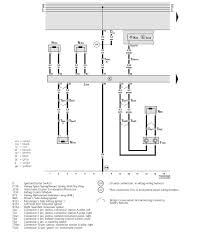 airbag wiring diagram u0026 click image for larger version name air