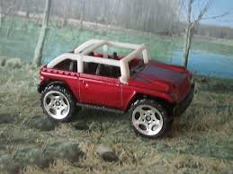 matchbox jeep willys 4x4 jeep willys concept matchbox cars wiki fandom powered by wikia