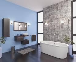 badezimmer erneuern kosten badezimmer erneuern kosten bananaleaks co