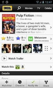 what happened to imdb message boards imdb app gets an update adds message boards recommendations